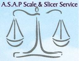 VET SCALES - A.S.A.P Scales